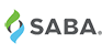 Saba Performance Management System
