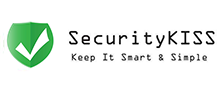 Logo of SecurityKISS
