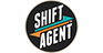 Shift Agent Competitors