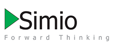 Logo of Simio Simulation Software