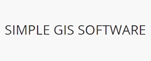 Logo of Simple GIS Client