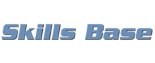 Logo of Skills Base
