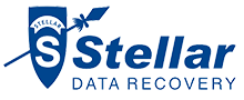 Logo of Stellar OST to PST Converter