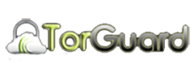 Logo of TorGuard