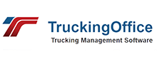 TruckingOffice logo
