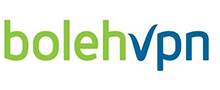 Logo of BolehVPN