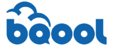 Logo of BQool Repricing Central