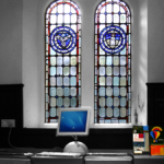 Top 20 Church Management Software Solutions of 2018
