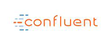 Logo of Confluent