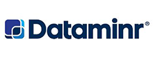 Logo of Dataminr