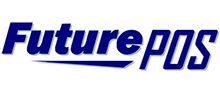 Logo of Future POS