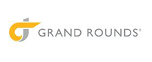 Logo of Grand Rounds