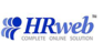 Comparison of Optimum HRIS vs HRweb