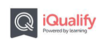 Logo of iQualify