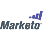 Top 10 Alternatives to Marketo: Leading Marketing Automation Software Products