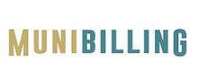 Logo of MuniBilling