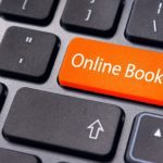 What is Online Booking Software? A Comprehensive Guide to Benefits, Features, Pricing and More