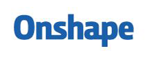 Logo of Onshape