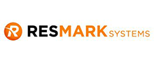 Logo of Resmark
