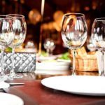 Top 10 Alternatives to OpenTable: Leading Restaurant Management Software Solutions