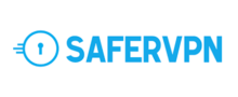 Logo of SaferVPN