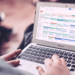 Top 20 Appointment Scheduling Software Solutions of 2018: Comparison of Features, Benefits, Pricing