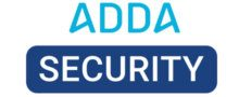 Logo of ADDA Security