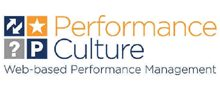 Logo of Performance Culture
