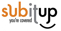 SubItUp reviews
