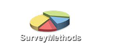 Logo of SurveyMethods