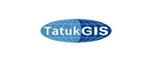 Logo of TatukGIS Coordinate Calculator