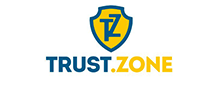 Logo of Trust.Zone