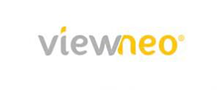 Logo of viewneo