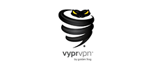 Logo of VyprVPN