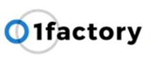 Logo of 1factory
