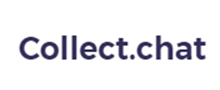 Logo of Collect.Chat