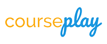 Logo of Courseplay