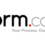 Pros and Cons of Form.com: Analysis of Top Form Automation Software
