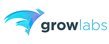 Logo of GrowLabs