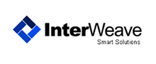 Logo of InterWeave
