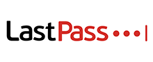 Logo of LastPass