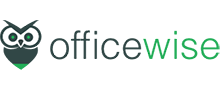 Logo of Officewise Accounting Software