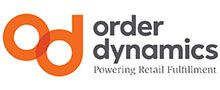 Logo of OrderDynamics