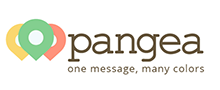 Logo of Pangea Localization Services