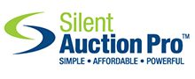 Logo of Silent Auction Pro
