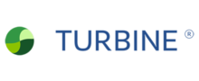 Logo of Turbine HQ