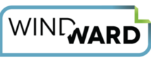 Logo of Windward Solutions