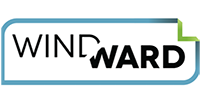 Windward reviews