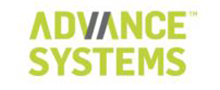 Logo of Advance Systems