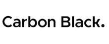 Carbon Black Predictive Security Cloud logo